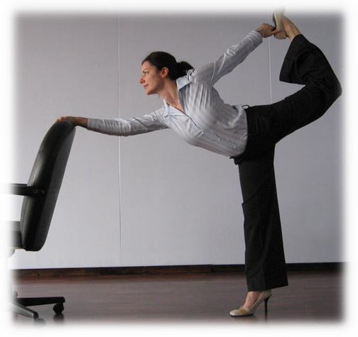 how to become a bikram yoga instructor toronto
